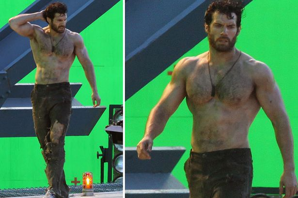 superman-actor-henry-cavill-during-the-filming-of-man-of-steel-pic-splash-736235473-275991