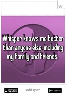 Ex-Whisper-2-333x480