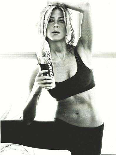 http://healthyceleb.com/jennifer-aniston-wokout-routine-diet-plan/4675/