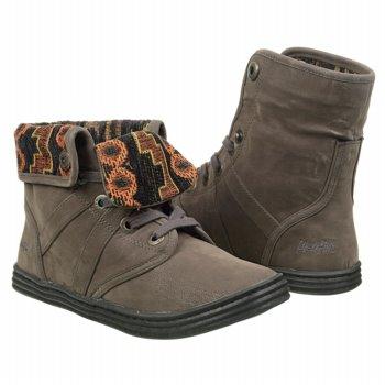 shoes_iaec1385757