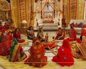 38876-karwa-chauth-ceremony.jpg