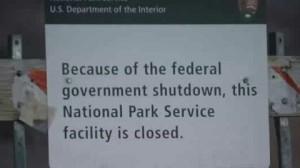 park-shutdown-300x168