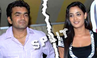 Shweta Tiwari who was formerly married to Raja Tiwari, stood against her abusive husband and field allegations for domestic abuse, down to which Raja went to Police stations many a times.