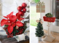 christmas patio decorations | www.indiepedia.org