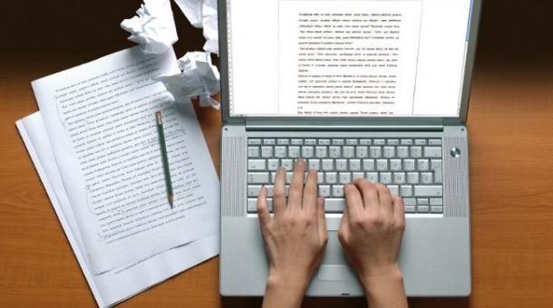 Essay Writing Services in India