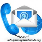 contact-us for SEO