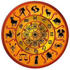 Astrology Articles by Thoughtful Minds