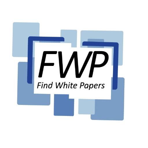 findwhitepapers