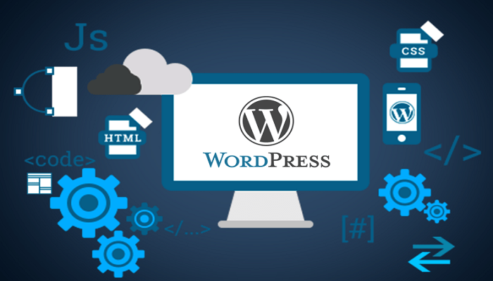 WordPress Ecosystem Development-ThoughtfulMinds