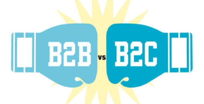 b2b and b2c digital marketing-ThoughtfulMinds