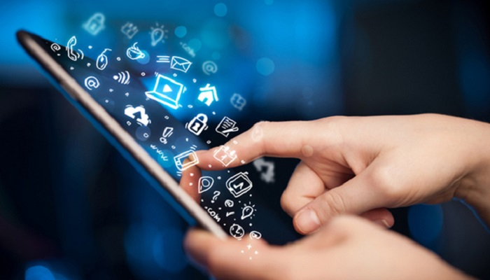 mobile apps-ThoughtfulMinds