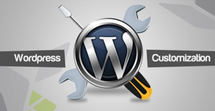wordpress customization-ThoughtfulMinds