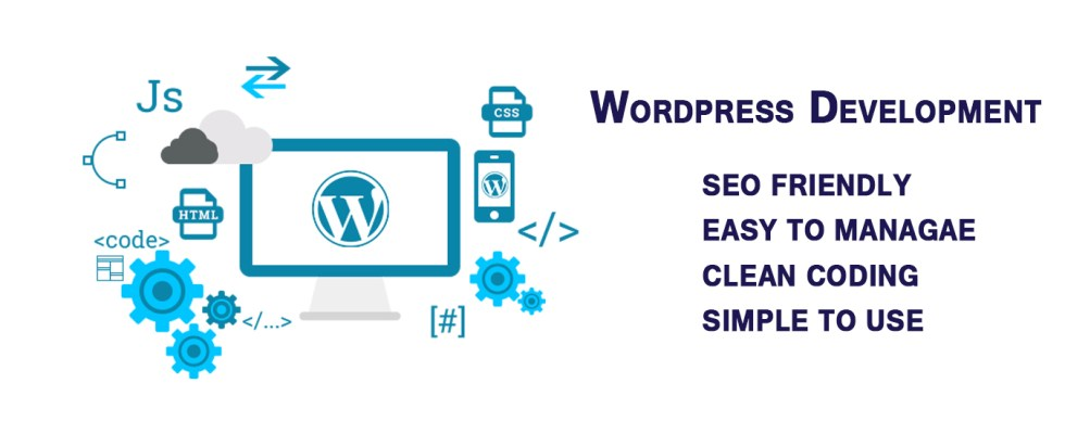 wordpress-web-development-company