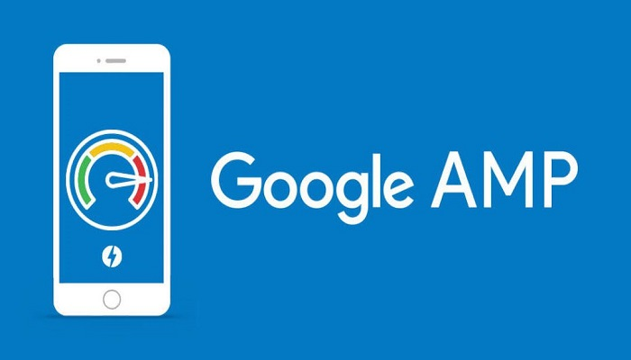 GoogleAMP-ThoughtfulMinds