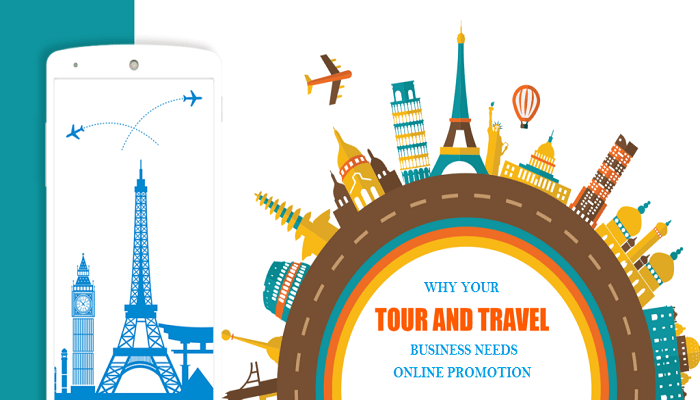 Tour-and-Travel-business-promotion-ThoughtfulMinds