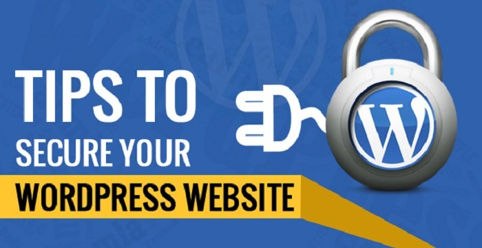 Tips-to-Secure-Your-WordPress-Website-ThoughtfulMinds