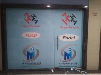 portal-thoughtful-minds