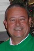 Bill Malkemes