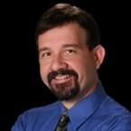 Dr. Joseph Michelli