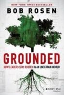 Grounded by Bob Rosen