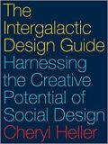 The Intergalactic Design Guide