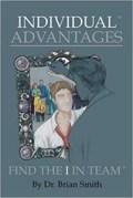 Individual Advantages