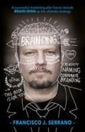 Brain-Ding