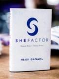 SheFactor