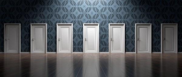 Deliberate Decision Making