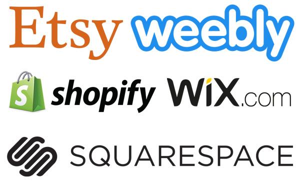 wix vs shopify