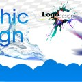 Graphic design services graphic design for business