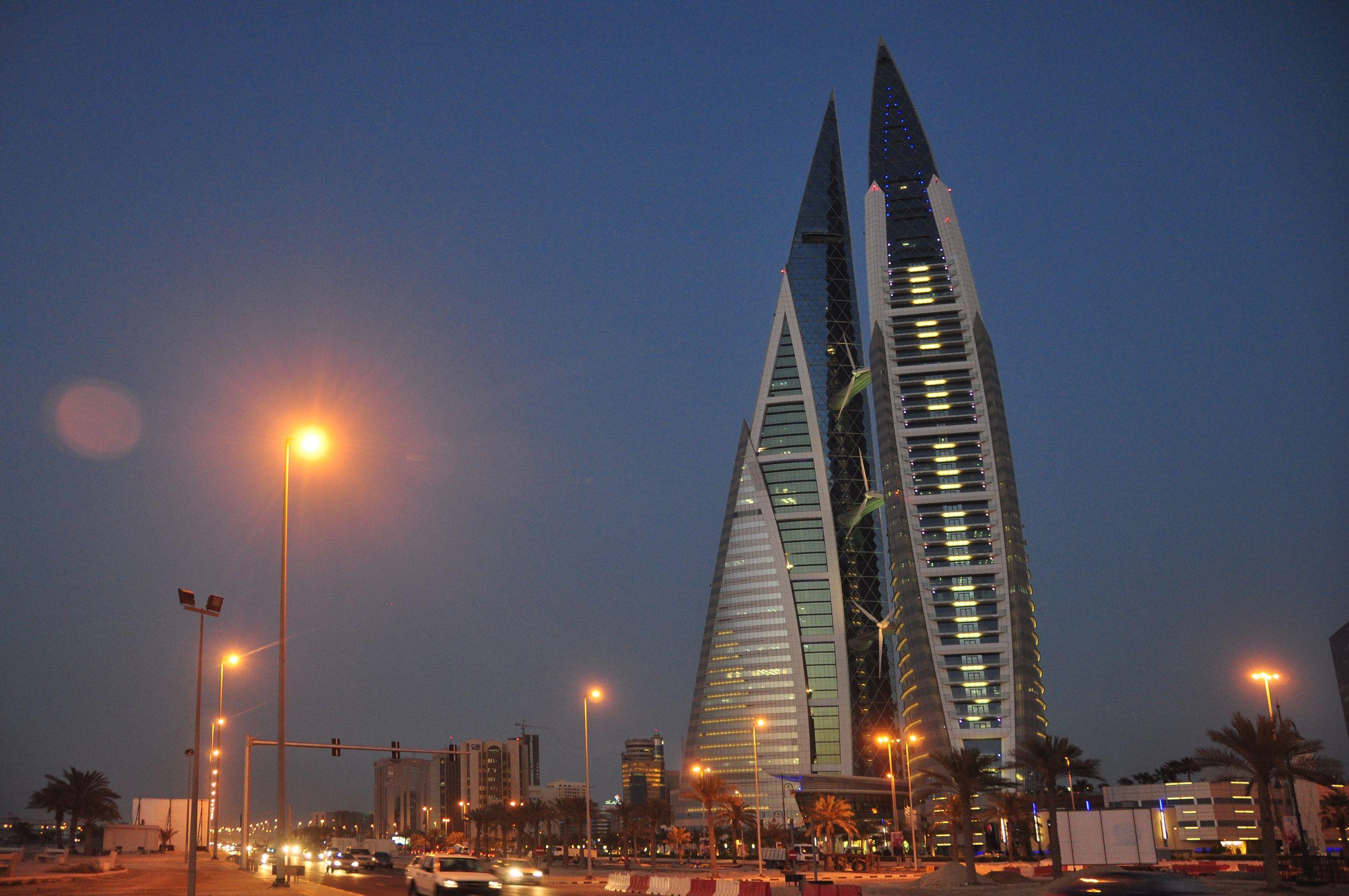 Hd Cute Panda Wallpaper Bahrain World Trade Center In Manama Thought Rot