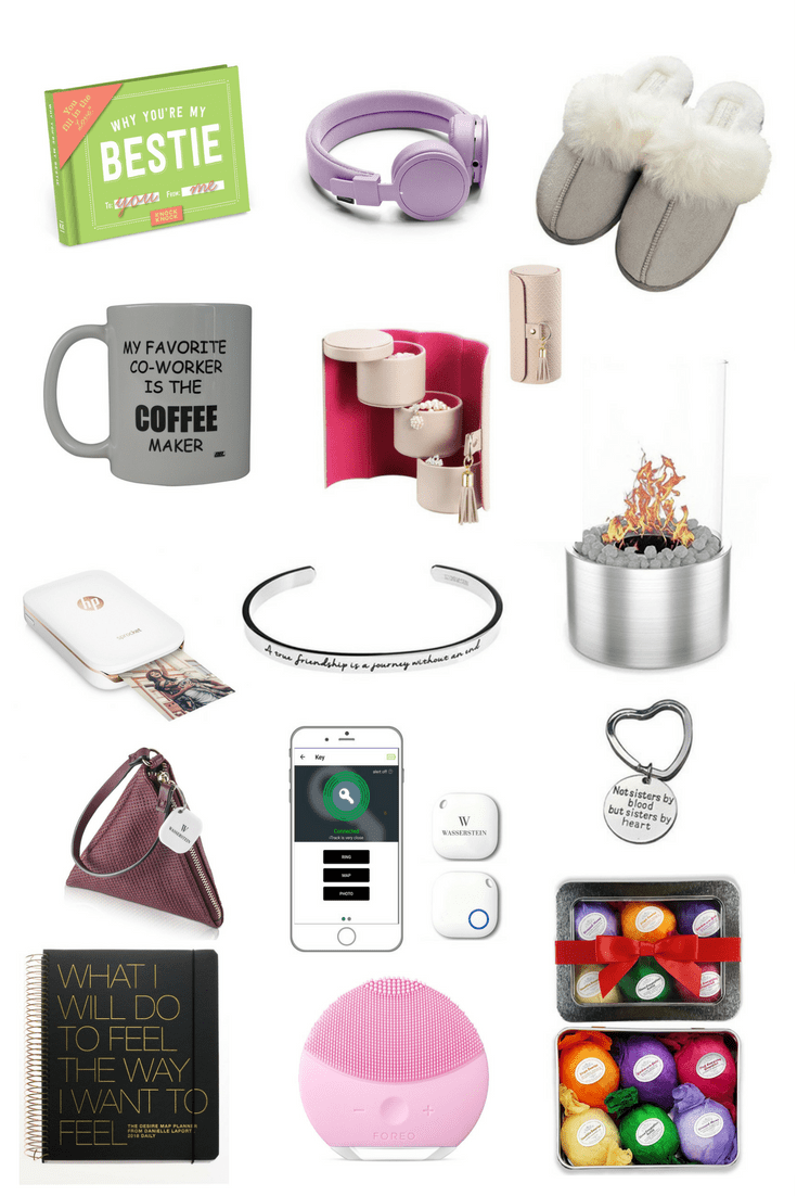 15 trendy gifts ideas