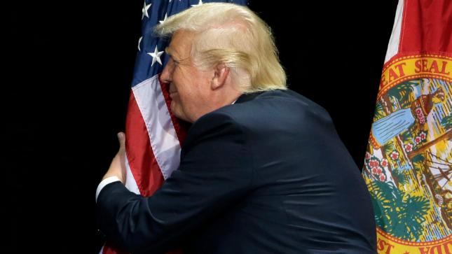 Trump_Flag