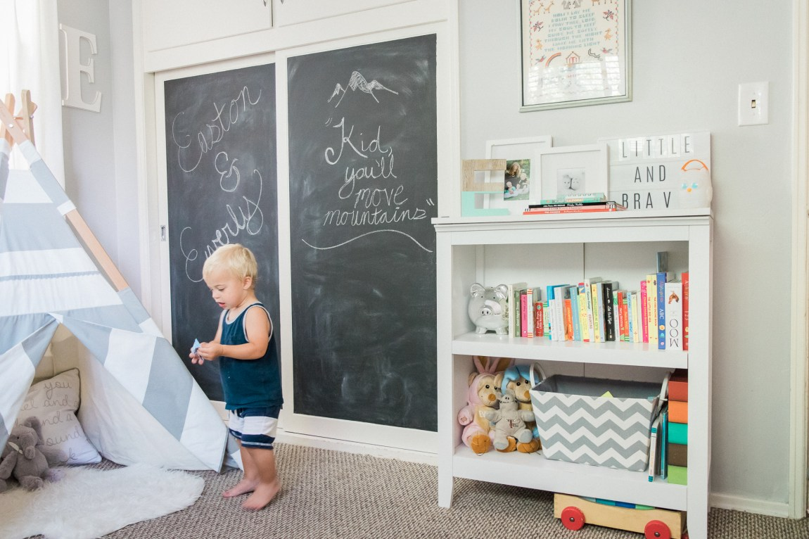 FRIDAY FINDS | TODDLER TRANSITION | THOUGHTS BY B. COM