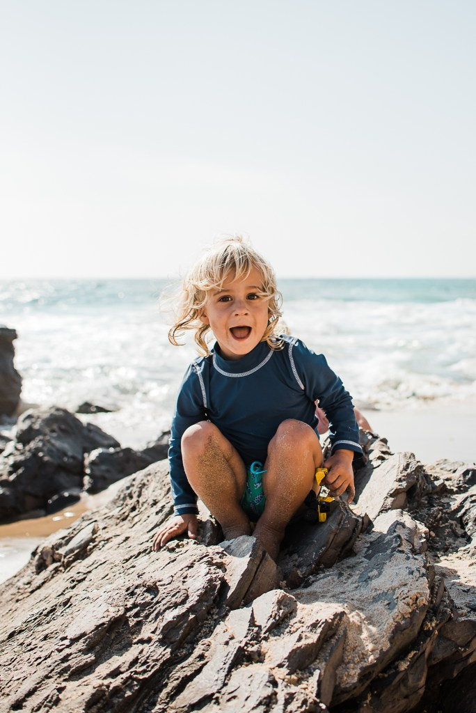 Traveling with Tots   Day Trips   Thoughts By B   San Diego CA