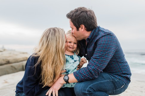 THE 'S' FAMILY   A MINI SESSION IN THE SAND   SAN DIEGO PHOTOGRAPHER, BRANDI OF THOUGHTS BY B   SAN DIEGO FAMILY PHOTOGRAPHER