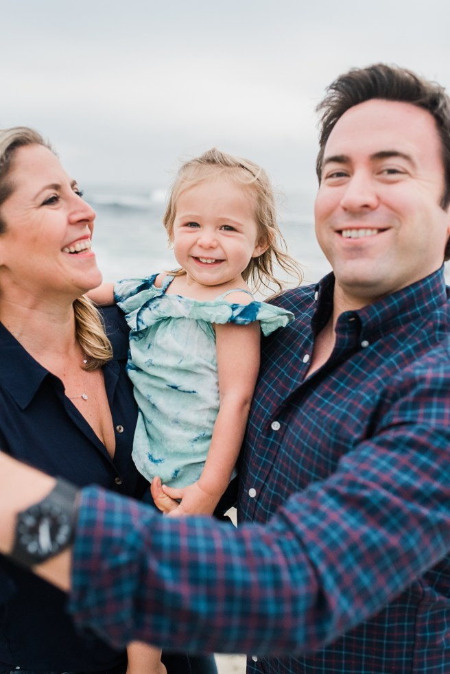 THE 'S' FAMILY | A MINI SESSION IN THE SAND | SAN DIEGO PHOTOGRAPHER, BRANDI OF THOUGHTS BY B | SAN DIEGO FAMILY PHOTOGRAPHER
