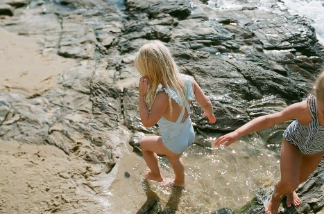 Beach Buddies   Crystal Cove On Film   thoughtsbybrandi.com-50