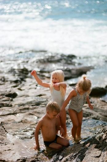 Beach Buddies | Crystal Cove On Film | thoughtsbybrandi.com-50