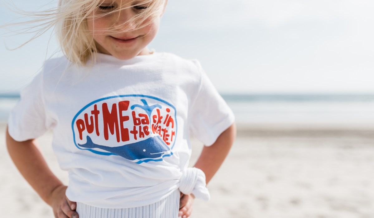 10 Things: Beach Necesseties For the Perfect Beach Day With Kids