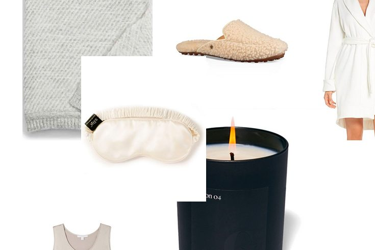 Coziest Gift Guide For Her | Thoughtsbybrandi.com
