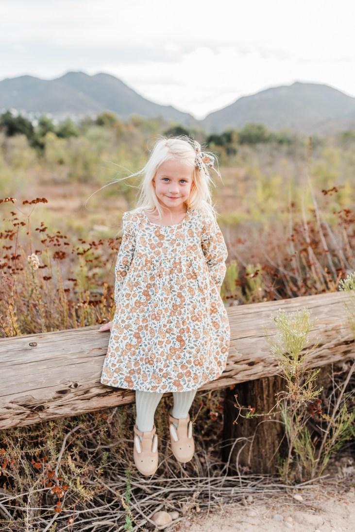 Styling Kids for fall   thoughtsbybrandi.com