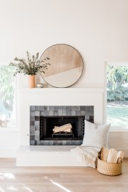 LIGHT THE FIRE | INTERIOR DESIGN PHOTOGRAPHY