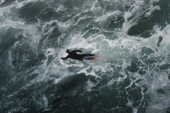 PISMO BEACH | PERSONAL PHOTOGRAPHY PROJECT | STILL LIFE AND THEN SOME | TRAVEL PHOTOGRAPHY | PISMO BEACH CALIFORNIA