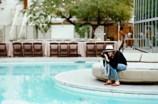 PALM SPRINGS ON FILM   PHOTO NATIVE 2019   THOUGHTSBYBRANDI.COM