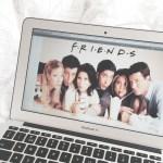 Loves Lately Blog Friends Series Leiden Hotspot