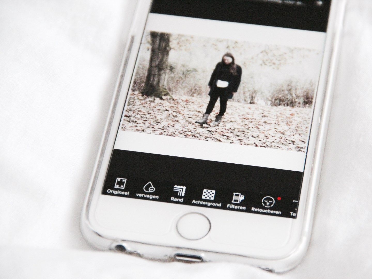 This Is How I Edit My Instagram Photos | Inspiration