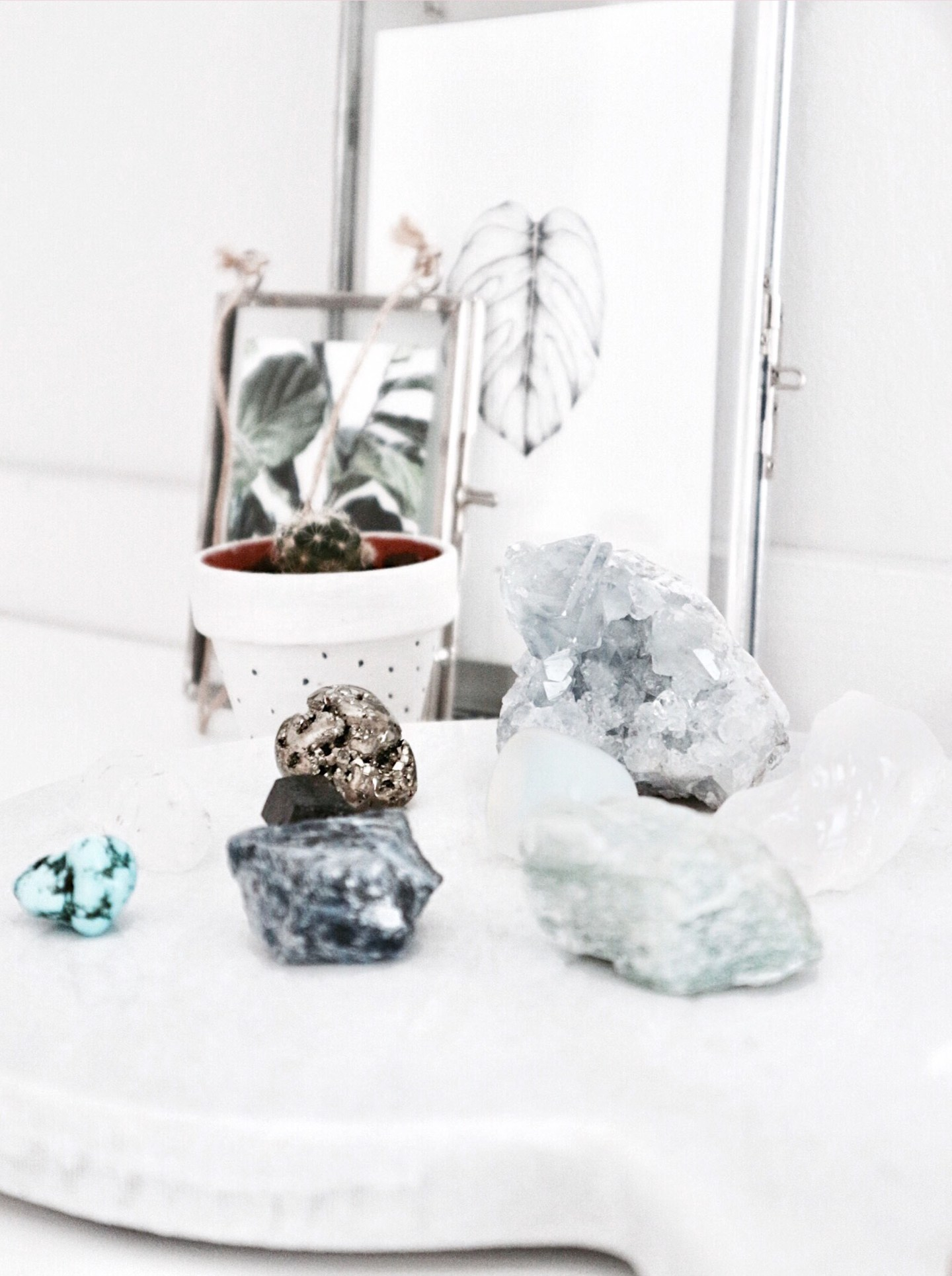 Here's What You Need To Know About Crystals & How They Can Help You   Inspiration: Crystals