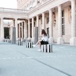 Les Deux Plateaux Outfit Paris
